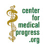The Center for Medical Progress