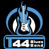 T44 Blues Band