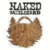 Hazelbeard