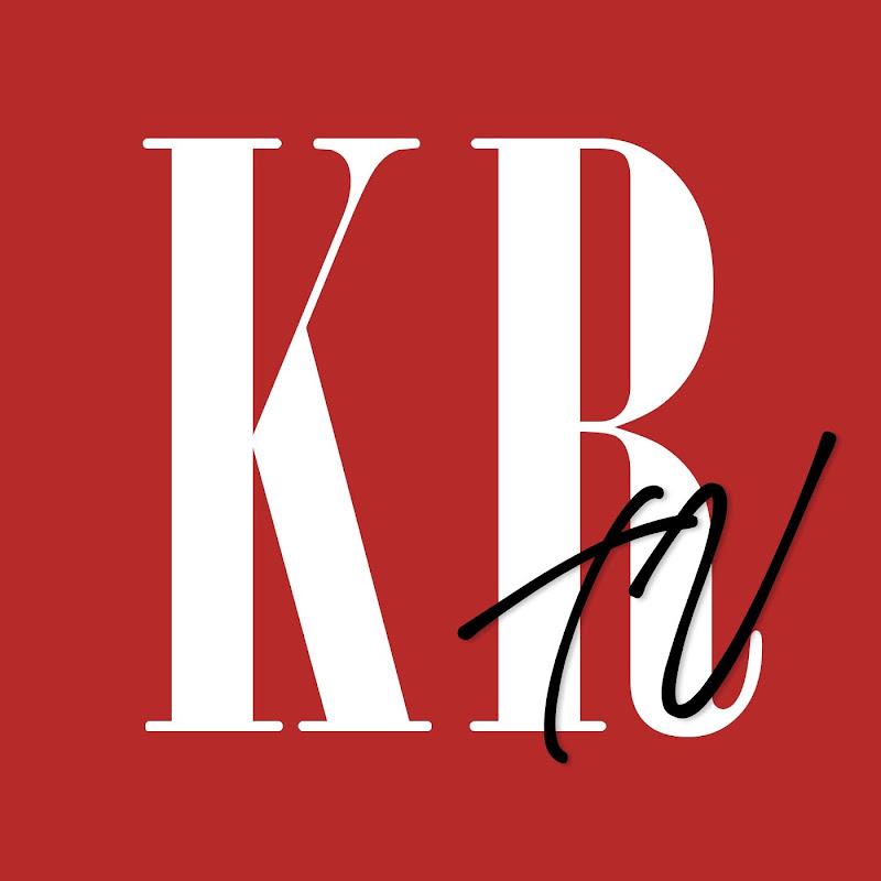 KR TV