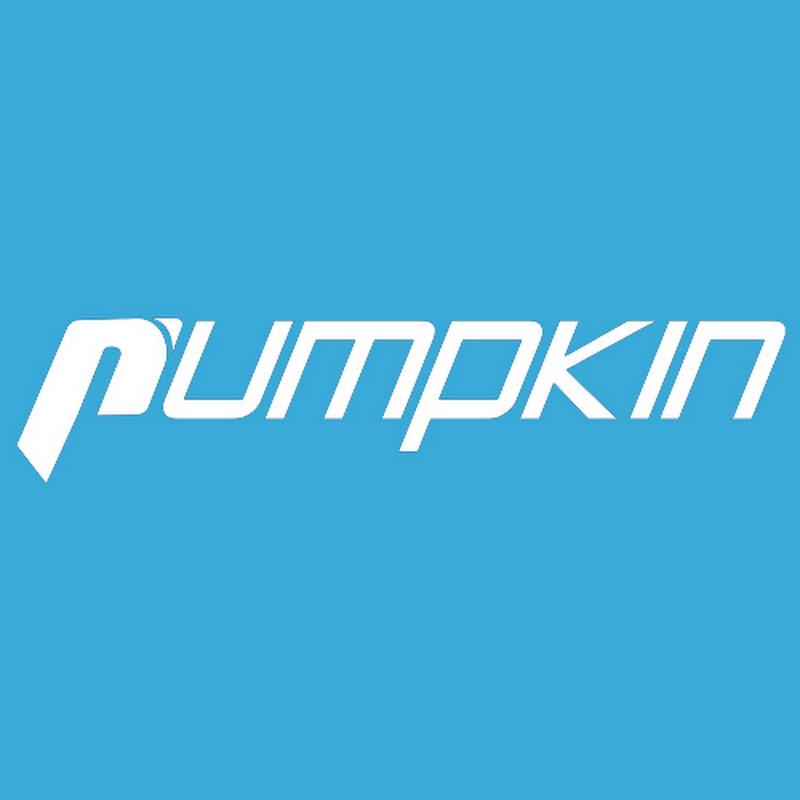Pumpkin How To Update The Wince Unit Doovi