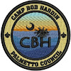 Camp Bob Hardin, Palmetto Council
