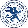 SZTE Általános Orvostudományi Kar hivatalos oldala