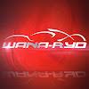 Wana-Ryd Motorcycle