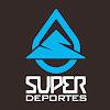Super Deportes Panamá