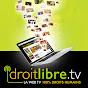 Droit Libre TV