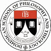 DSPT - Dominican School of Philosophy and Theology