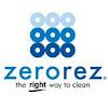 Zerorez Franchising