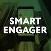 Smartengager