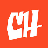 CollegeHumor Channel Videos