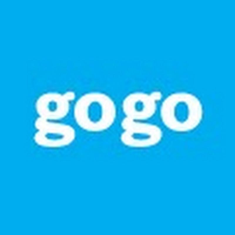 GoGo News Agency