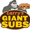 Larrys Subs