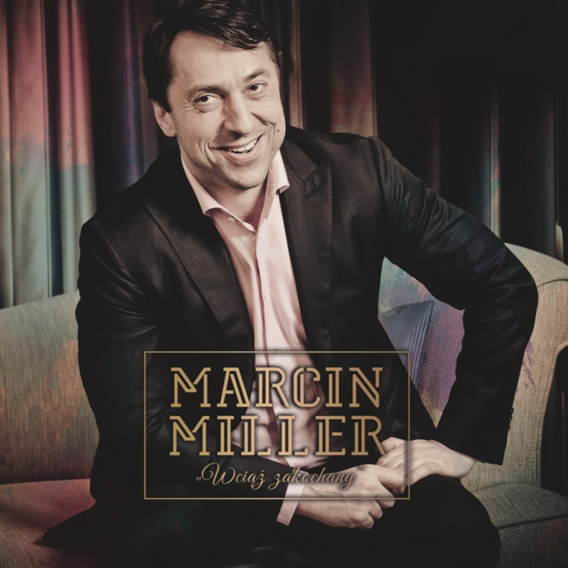 MarcinMillerBOYS