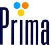 Agenzia PrimaPagina