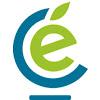 Commerce Equitable France