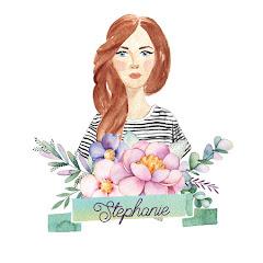 Stephanie Haywood