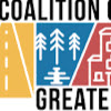 The Coalition of Greater MN Cities