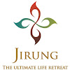 Jirung Group