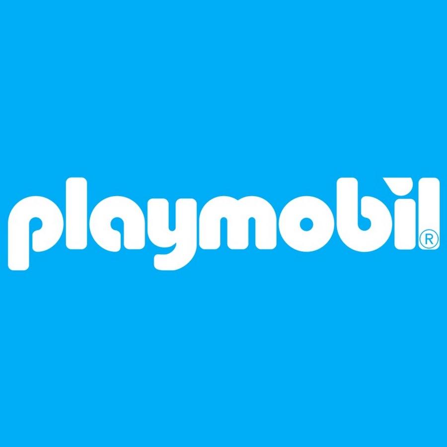 playmobil - YouTube
