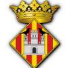 Ajuntament de Corbera