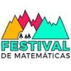 Festival de Matemáticas