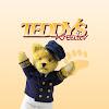Teddyskreativ