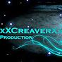 Creaver Production