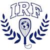 International Racquetball Federation (IRF)