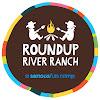RoundupRiverRanch