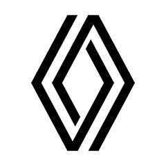 Renault Italia