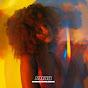 Mégane Tafial Mubiayi