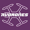 RVDrones