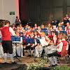 Musikverein Lieboch