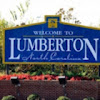 Lumberton Visitors Bureau