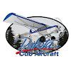 DakotaCubAircraft