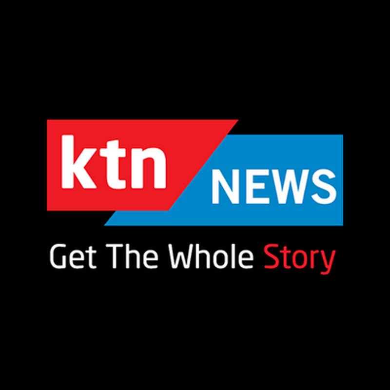 KTN News Kenya