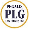 Pegalis & Erickson, LLC
