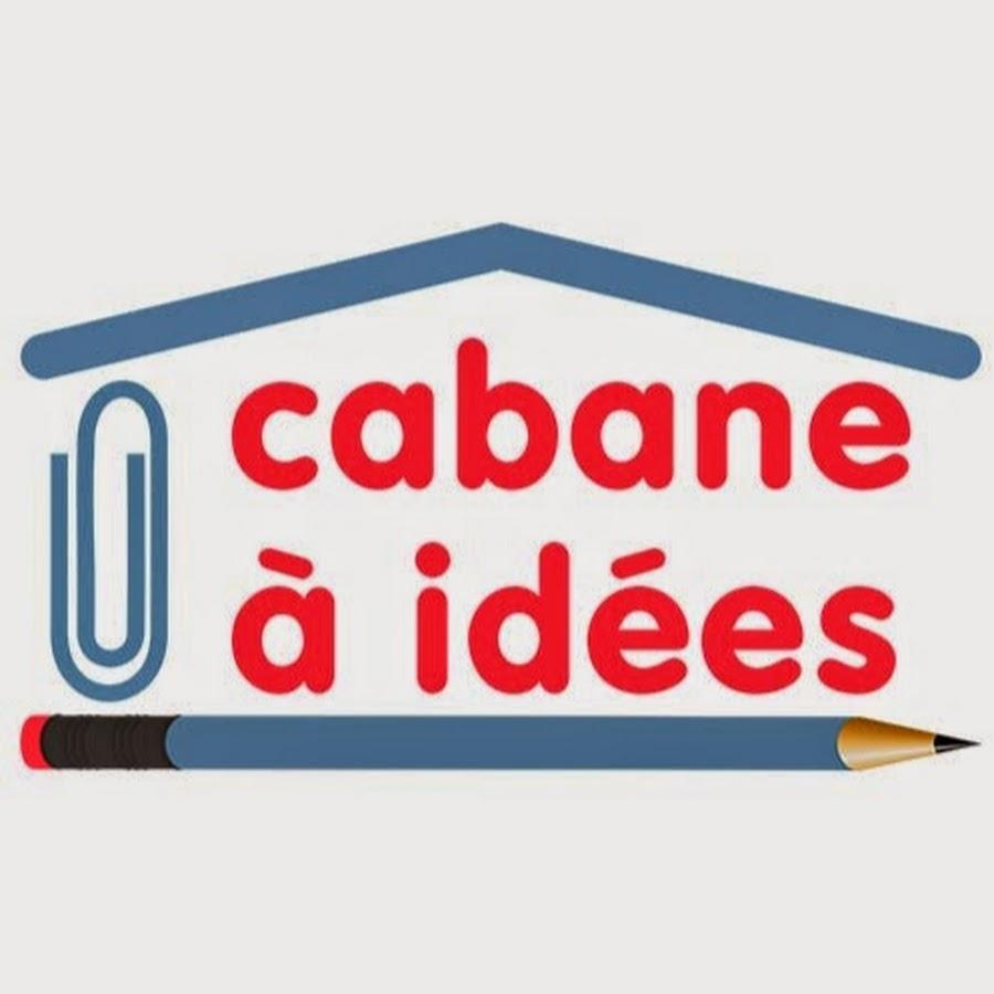 cabane id es youtube. Black Bedroom Furniture Sets. Home Design Ideas