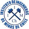 IIMCh
