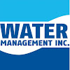 Watermgt