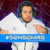 #SongoMag