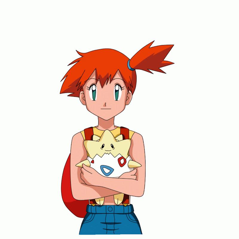 Các Bộ 3 pokemon (Pokemon series). Vietsub Minecraft Top 5 cái bẫy giết bọn  Pro trong Minecraft. Top 10 Pokemon huyền thoại ngầu nhất(Pokemon Series).