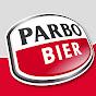PARBO Bier (official)