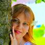 Luiza Nerut