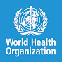 Видео от World Health Organization