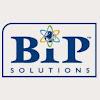BiP Solutions Ltd