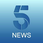 5 News Channel Videos