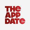 The App Date