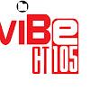 VibeCT105FM