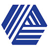 Polish Credit Union